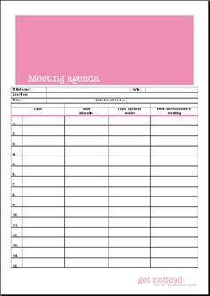 Conference Agenda  Meeting Scheduler  Pathable  Technology