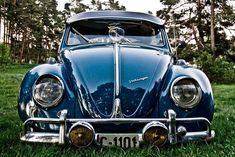 Volkswagen – One Stop Classic Car News & Tips Vw T1 Camper, Volkswagen Bus, Combi Split, Combi Wv, E90 Bmw, Automobile, Vw Vintage, Vw Beetles, Cool Cars