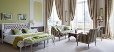 Chateau Impney Hotel & Exhibition Centre, Droitwich Picture: Chateau Feature Room - Check out TripAdvisor members' 2,482 candid photos and videos.