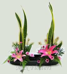 Resultado de imagen para pinterest ikebana