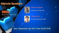 2nd International Conference and Exhibition on #Mechanical & #AerospaceEngineering September 08-10, 2014 Philadelphia, USA