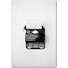 #Writer #Creative #Storyteller #Grateful