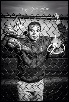 """""""Portraits with Passion"""" ~ Sports Portraits High School Wrestling ~ Captain  Senior ~ Class of 2015  2014 ©Stacey Guptill Inspired from Time Photography  www.inspiredfromtime.com"""