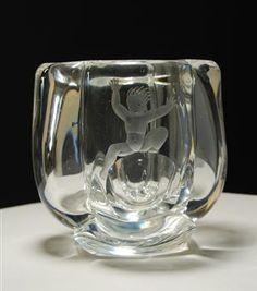 Bilderesultat for Sverre pettersen Hadeland glass