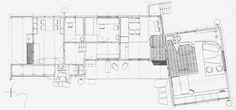 gunnar asplund house - Google Search