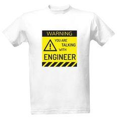 aaff30ea78d 15 best tshirts images on Pinterest