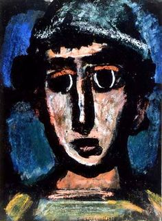Google Image Result for http://www.leninimports.com/georges_rouault_gallery_5.jpg