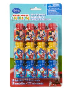 Fun Ideas for Disney Cruise Line Fish Extender Exchanges