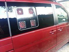 Cooler fan in camper Camper, Van, Vehicles, Caravan, Travel Trailers, Car, Motorhome, Vans, Campers