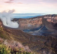 Costa Rica, Grand Canyon, Mountains, Nature, Travel, Viajes, Traveling, Grand Canyon National Park, Nature Illustration