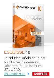 Logiciel architecture 3d on pinterest logiciel - Logiciel d architecture mac ...