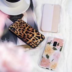 #phonecase #suojakuori #art #design #leopardprint #flowerprint #unique #pink #fierce #limited #customphonecase #flatlay #flatlaylove #fresh #pink #girly Art Design, Bujo, Girly, Phone Cases, Fresh, Unique, Pink, Products, Women's