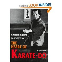 Books every martial artist should have in their own library. Karate, Martial Arts Books, Martial Artist, Mma, Book Art, Workout, Videos, Fictional Characters, Martial Arts