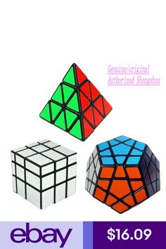 Model Building Smart Childrens Early Learning Interactive Color Rubiks Battle Color Rubiks Parent-child Interactive Abs Toy Magic El Cubo De Rubik And To Have A Long Life. Blocks