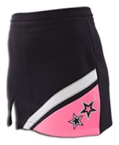 Shop for youth cheer Uniforms at the lowest price