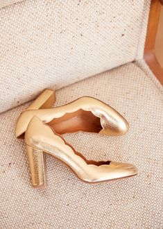 Find Your Perfect Pair Of Shoes – Some Advice For Your Next Purchase – Shoes Blush Heels, Pumps Heels, High Heels, Stiletto Heels, On Shoes, Me Too Shoes, Wedding Pumps, Zanotti Heels, Blush And Gold