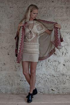 Bestickter Schal Wrap, bestickt Wolle Schal Schal, Tribal Schal, großer Schal, Winter Schal, indische Schal, Hanamer