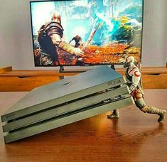 Custom Controlles center is your one stop shop forcustom controllers xbox one Xboxons xboxonex 、custom controllers Playstation pro NINtendo switch psp . We offer cheap custom controllers modifications, offering the most opt Assassin's Creed Black, Best Gaming Setup, Kratos God Of War, Game Room Design, Ps4 Games, Playstation Games, Gaming Wallpapers, Red Dead Redemption, Design Thinking