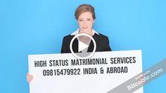 WORLDWIDE MATCH MAKER 91-09815479922 : NO 1 MATRIMONIAL 91-09815479922 NO 1 MATRIMONIAL I...