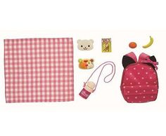 Takara-Tomy-Licca-Doll-Picnic-Set-doll-not-included