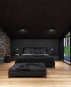 Home Room Design, Home Interior Design, Exterior Design, Interior Decorating, Storage Container Homes, Villa Design, House Design, Cute House, New Home Designs