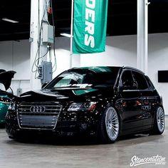 audi sq5 Audi Q3, Audi Cars, Jeep Srt8, Prestige Car, Black Audi, High End Cars, Modified Cars, My Ride, Cars Motorcycles