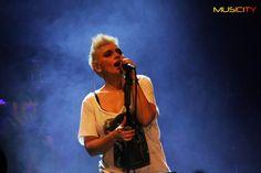 https://www.facebook.com/Musicity.gr/photos/a.467460699958559.97494.125885314116101/467460999958529/?type=3 #eleonorazouganeli #eleonorazouganelh #zouganeli #zouganelh #zoyganeli #zoyganelh #elews #elewsofficial #elewsofficialfanclub #fanclub
