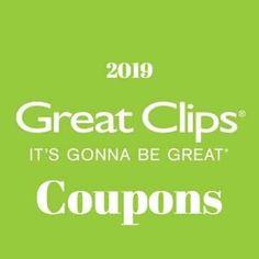 crisco oil coupon october 2019