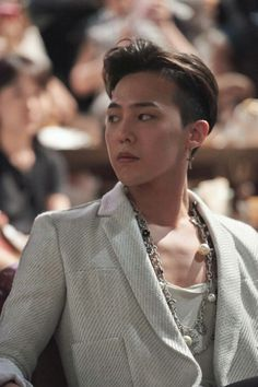 g dragon bigbang kwon jiyong Daesung, Vip Bigbang, G Dragon Cute, G Dragon Top, Bigbang G Dragon, Big Bang, Choi Seung Hyun, Kpop, Day6 Sungjin