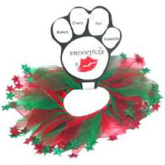 Dog Supplies Christmas Stars Smoocher Xl . by Mirage * Trust me, this is great! Click the image. : Dog Apparel and Accessories
