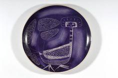 Chcemy być nowocześni. Polski design 1955–1968 z kolekcji Muzeum Narodowego w Warszawie - Wydarzenia O.pl