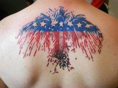 Tattoo Created At Www Www Ruthtattooideas Com