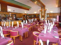 stonehaven art deco restaurant - Google Search