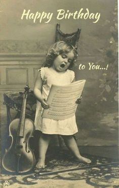 Happy birthday to you! Happy birthday to you! - - Happy birthday to you! Happy birthday to you! augenschminke Happy birthday to you! Happy birthday to you! Happy Birthday Sister, Happy Birthday Funny, Happy Birthday Quotes, Happy Birthday Images, Happy Birthday Greetings, Birthday Messages, Funny Birthday Cards, Birthday Wishes, Funny Happy