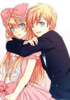 Uta no Prince Sama  anime twins   kurusu kaoru   kurusu shou   kurusu syo   kurusu twins   starish