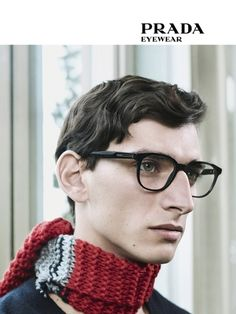 As 28 melhores imagens em Eyewear   Eye Glasses, Eyeglasses e Eyewear 505cd7d72b