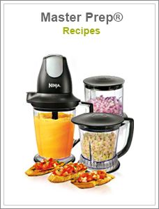 1000 Images About Recipes Ninja Master Prep On Pinterest