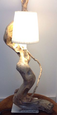 Hey, I found this really awesome Etsy listing at https://www.etsy.com/ru/listing/459427710/lampada-di-design