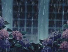 To-do on a rainy day (Bronte Namaste)