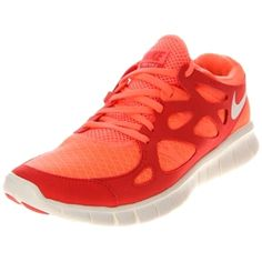 cheap nike shoes off cheap womens Sneakers online for sale at com 4b690f623154