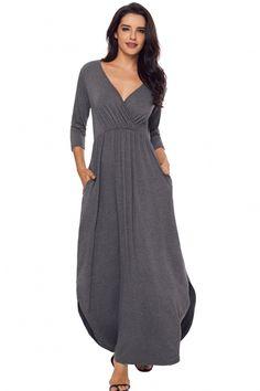 b6f853e0dc 13 Best Maxi dress images | Maxi dresses, Maxi skirts, Floral print ...