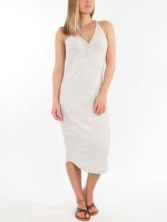 Devlyn Dress for women by Gentle Fawn