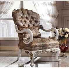 Contact us  WA : 628995956751 Pin BB : 5E58A906 Website : jatileresfurniture.com #sofa #mebel #furniture #furniturebandung #denpasar #furniturejakarta #medan #palembang #surabaya #furniturebekasi #tokopedia #tokobagus #tokoonline #mebeljepara #mebelminimalis #furniturejepara #tempattidur #kursitamu #kursi #mejamakan #buffet #settempattidur #mejarias #mebelonline #furnitureonline #jualfurniturejepara #jualbajumurah #jualanmurah #jualsepatu #malang by mebelbekasi