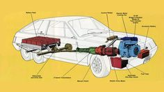 briggs-stratton-hybrid-system