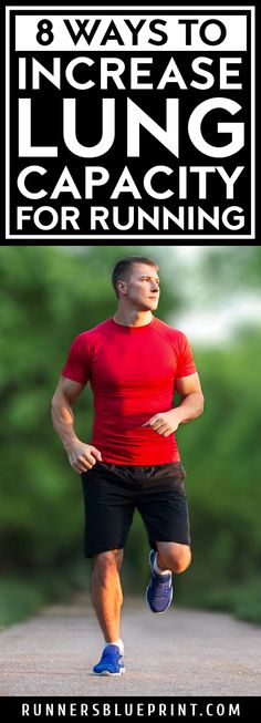 Running On Treadmill, Treadmill Workouts, Running Tips, Increase Lung Capacity, Running Motivation, Stress Management, Lunges, Breathe Easy, Get In Shape