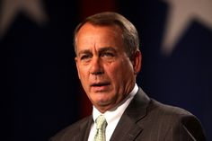 John Boehner: No funding without 1-year Obamacare delay (VIDEO)   The Libertarian Republic