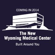 Wyoming Medical Center in Casper, WY