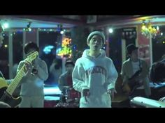 cero / Orphans【OFFICIAL MUSIC VIDEO】 - YouTube
