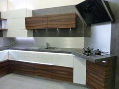 - - Kuchyňa