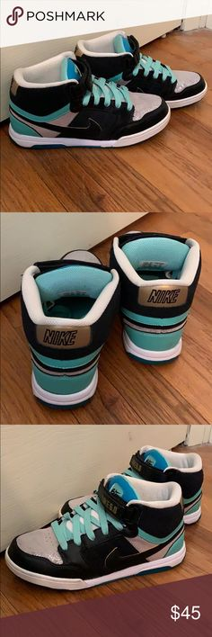 4f6ce9ffefe Nike 6.0 Women s 7 Great Condition!